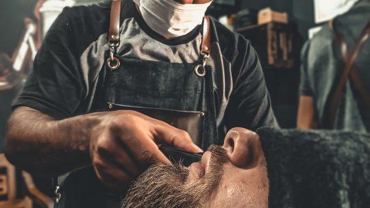 Huidverzorgingstips voor mannen