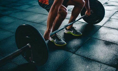 Fitness opleidingen