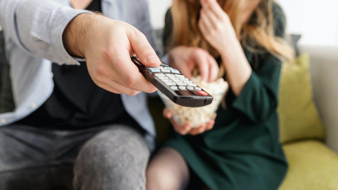 Met deze tv's geniet je ook van geweldig geluid
