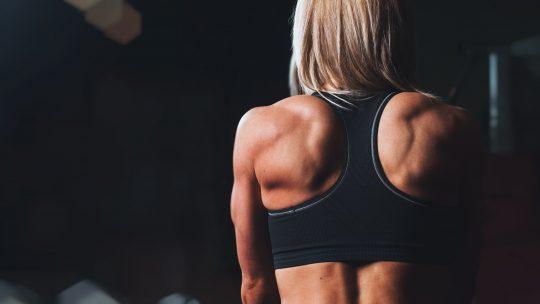 5 tips voor het kiezen van de juiste sportschool