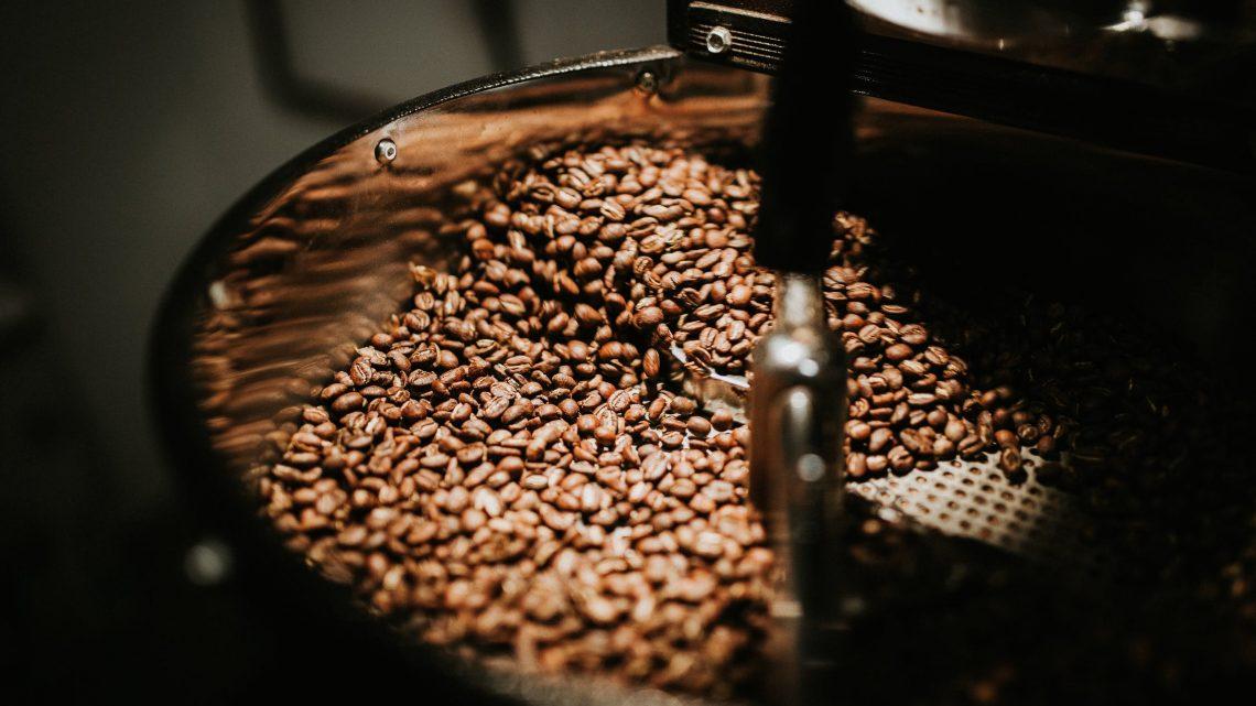 Is koffie goed of slecht voor je?
