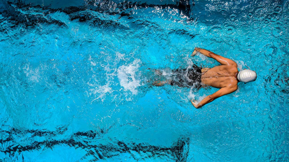 CBD in de sport: waarom atleten CBD gebruiken