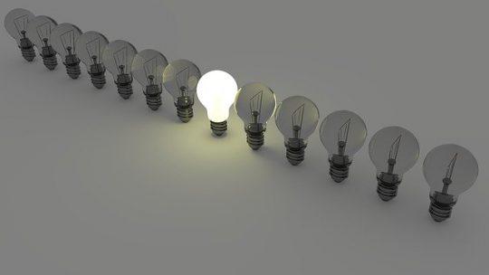 Alles wat u moet weten over smart verlichting