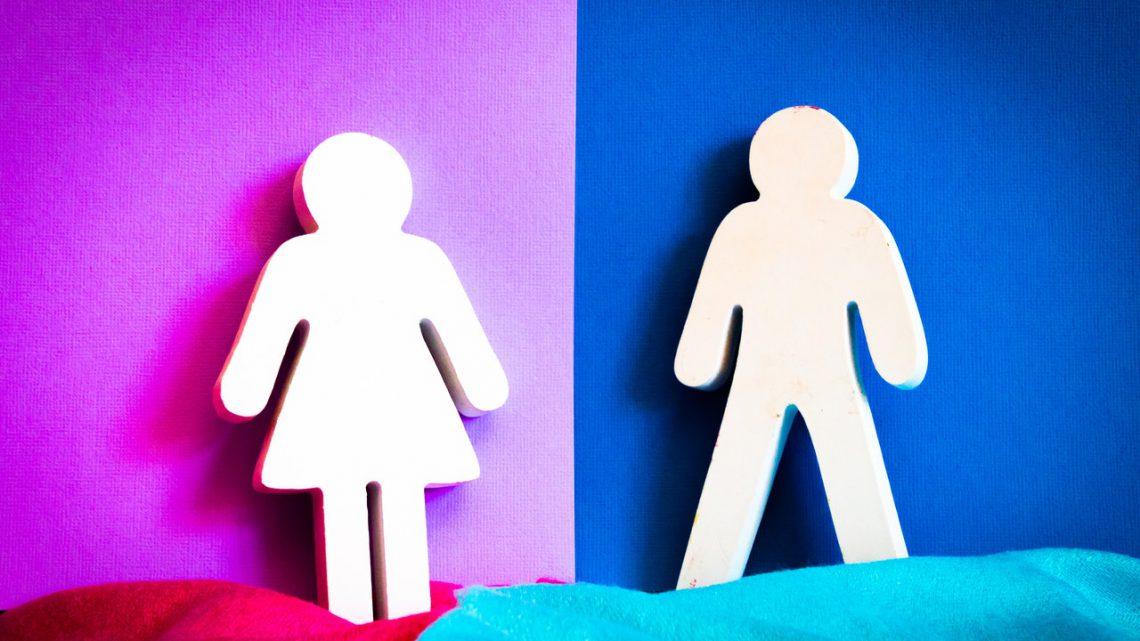 Wat zijn de verschillen in verslavingen tussen mannen en vrouwen?