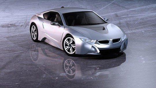 Top 5 redenen om in 2020 een elektrische auto te leasen