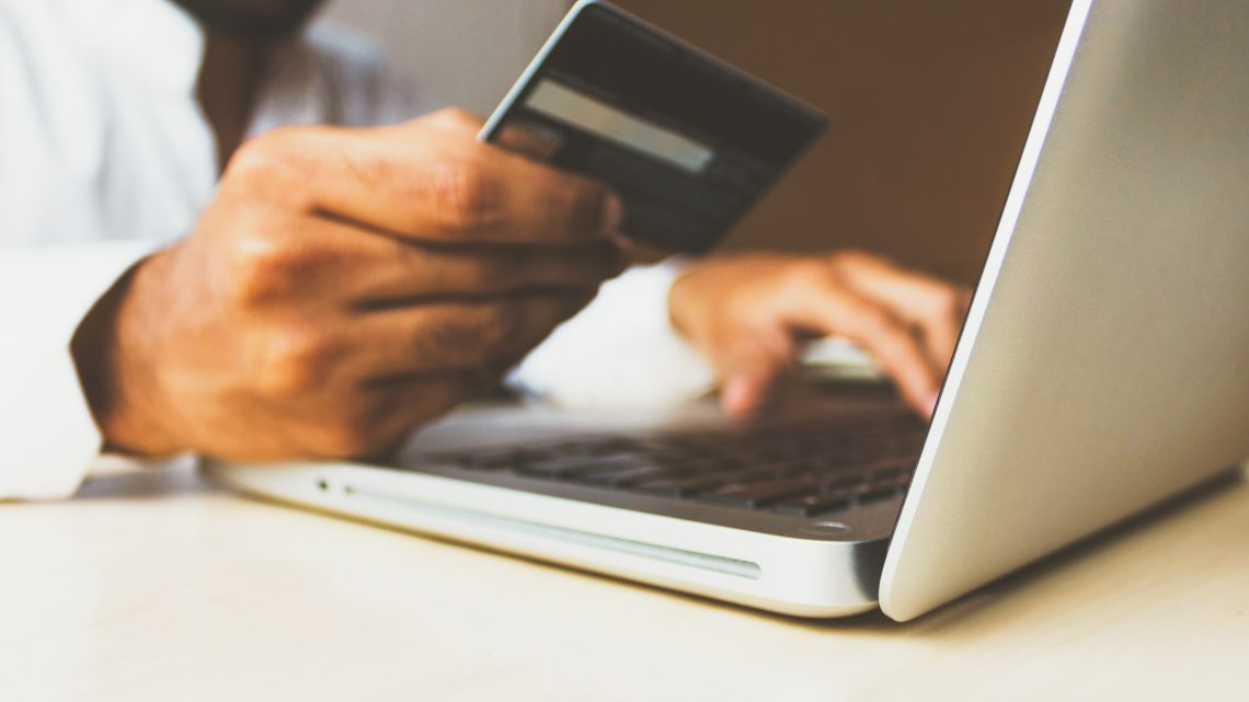 Stressloos online shoppen