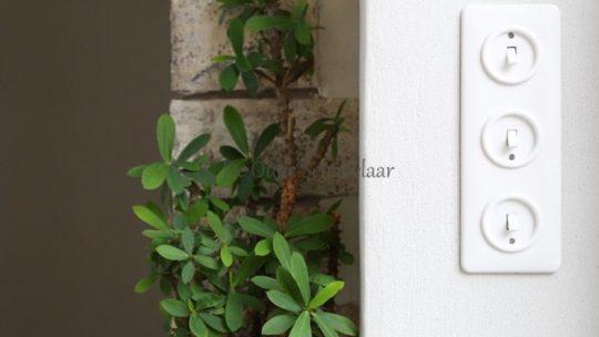 Kleine veranderingen die een grote impact hebben op je huis