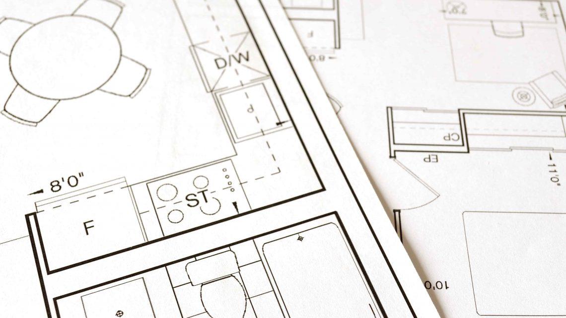 Bouw een moderne villa met de beste architecten