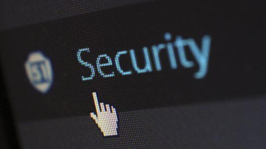 Beveilig je huis of pand met een alarmsysteem