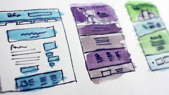 Linkbuilding als extra service voor jouw klanten