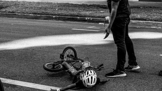 Kind leren fietsen (tips & tricks)