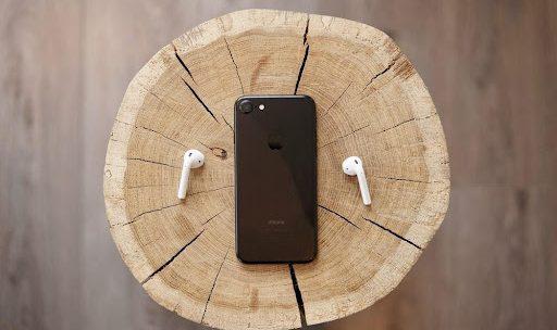 iPhone X kopen, of tóch de iPhone 8?
